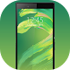 Theme for Xperia C5 Ultra by Usman Technologies