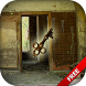Abandoned Ruined House Escape by Escape Game Studio