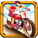 Desert Rage - Bike Racing Game by Timuz Games