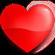 Amore | Frasi, Messaggi... by Sapili