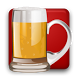Drink Manager by sweeep