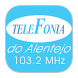 Rádio Telefonia do Alentejo by DigitalRM Broadcast
