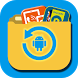 Apps Backup & Restore by AMTEE Apps