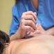 Deep Tissue Massage Videos