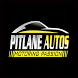Pit Lane Autos by App with Web Ltd
