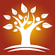 Lifetime Family Wellness by Invigo Media Corp.