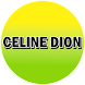 Celine Dion Top Song & Lyrics by schlagen