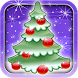 Trees Decoration Era by KIDS GAMES DEVELOPMENT PUZZLES FAMILY BRAIN TEASER