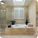 Bathroom Design Ideas by constructionsolution