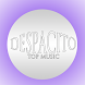 TOP Music 2017 by MusikUpdate Dev