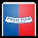 Philip Pugh & Partners by Drag+drop Ltd