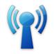 Arabic Radio by FredosApps, LLC