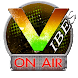 Vibes On Air by VibesOnAir
