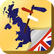 mX Great Britain: Top UK Guide by Mobiexplore