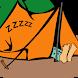 guia campings de Navarra by tutoriales,manuales,infantil,ocio y vacaciones