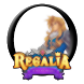 Guide Regalia Of Men And Monarchs Game