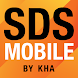 SDS Mobile™ by Online-MSDS.com by KHA