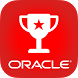 Oracle Mobile Challenge by Oracle America, Inc.