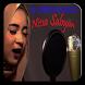 Nissa Sabyan Ya HABIBAL QOLBI by Oryzasativa App