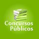 Concursos Públicos by JOHN-HENRIQUE