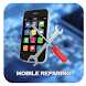 Mobile Repairing by Quality Plus