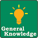 General Knowledge Quiz by Raksha Apps