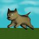 Jumpy Puppy by Sensemagic Ltd