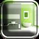 Modern Bathroom Units Ideas by Stifling Dagger