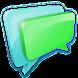 Fast Whatsapp Telegram (Best messenger) by SuhridAbhro
