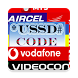 USSD Codes by Techzit