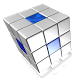 Easy Manage by Technets Enterprises Srl
