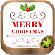 Christmas Greetings Puzzles by Free Jigsaw Puzzles