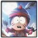 Guide for South Park : Phone Destroyer - New by + 5 000 000