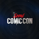 Comic Con Seoul