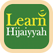 Learn Hijaiyah by ElvBit Studio