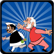Modi Black Money Chase by iPlay Games Store