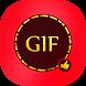 GIF de Bom Dia by International.Apps Inc