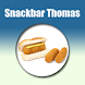 Snackbar Thomas by Foodticket BV