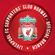 LFC Supporters Club Norway by Go Mobile AS