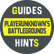 Guide.PUBATTLEGROUNDS by GameGuides.Online