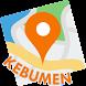 Peta Wisata Kebumen (beta) by