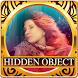 Hidden Object - Lost Princess by Hidden Object World