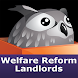 Welfare Reform Act e-Learning by e-Learning WMB