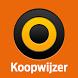 Koopwijzer by Verbruikersunie/Association des consommateurs TA