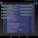 cccam firmware receptor by Pareja144