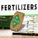 Fertilizer by A1mobiUtility