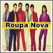 Musica Roupa Nova Completo by AlindaMusicaApp