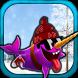 سكي وهال skiing game by LiamsiPro