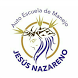 autoescuelajesusnazareno 1 by Norman Smith Vallester