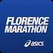 Florence Marathon by ASICS by ASICS